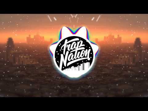 Alessia Cara - Scars To Your Beautiful (JELLYFYSH Remix)
