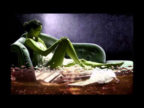 Sofarock - A mi manera (Private Erotic Music vol.4)