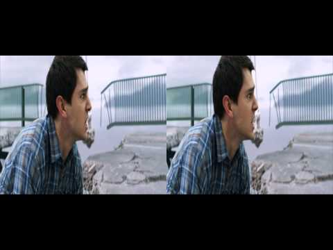 Final Destination 5 3D 2011 1080p BluRay Half SBS DTS x264 HDMaNiAcS DEMO 2