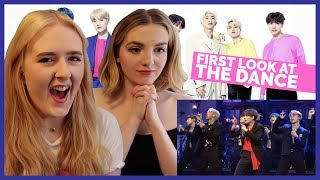 BTS - Boy with Luv (Live) on SNL Reaction | Hallyu Doing