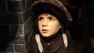 The Best of Chaplin's World museum