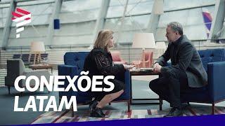 Mix Palestras   Entrevista com Martha Medeiros