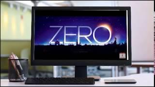 اعلان فيلم شاروخان الجديد ( زيرو ) ZERO 2018 Shah Rukh Khan ...