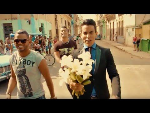 Charanga Habanera - Arriba De Lo Mal Hecho (Video Oficial)
