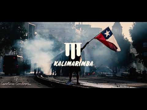KALIMARIMBA - Candombe Tacuarembó