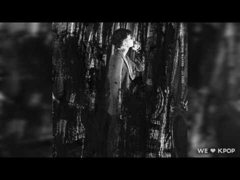 Jay Park (박재범) - Stay With Me