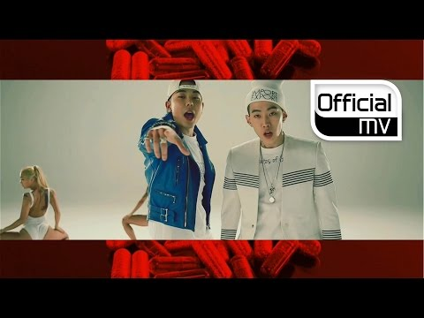 [MV] Loco(로꼬) _ Thinking about you(자꾸 생각나) (feat. JAY PARK(박재범))