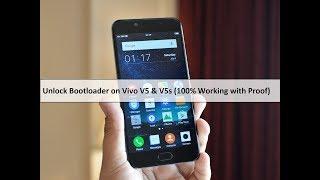 How to flash vivo v5 1601 flashing ang frp unlock step by