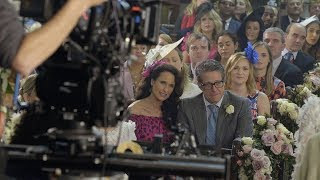 The Four Weddings and a Funeral Reunion You Don't Want to Miss | Red Nose Day Special
