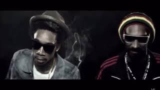 Wiz khalifa, snoop dogg, dr dre - high as me ft. Krayzie bone
