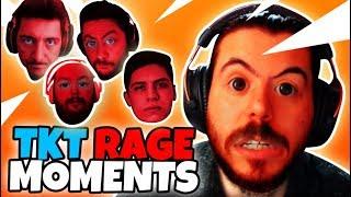 RAGE MOMENTS 1 🔞