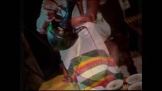 "Dawit Tsige - Yene Konjo ""የኔ ቆንጆ"" (Amharic)"