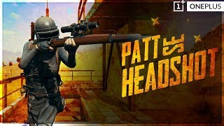 PUBG MOBILE LIVE WITH DYNAMO | SUBSCRIBER & SPONSORS GAMES TODAY | SUBSCRIBE & JOIN ME