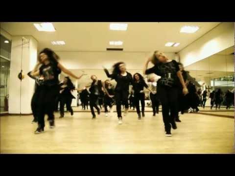 Baixar Wanessa - Shine It On *Altar Remix feat. Santa Bounce
