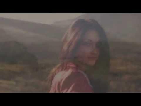 Ivanka Chervinska - Oj, kudy zh vy, golubochky