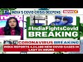 Indian Railways Stops Trains From Delhi | 28 Train Services To Be Closed | NewsX  - 02:42 min - News - Video