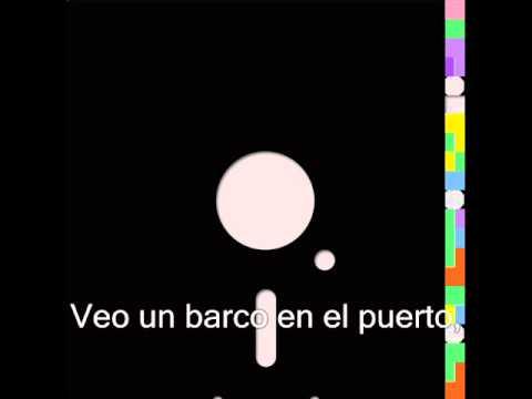 Baixar New Order - Blue Monday (Subtitulada)