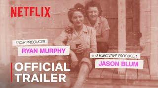 A Secret Love 2020 Netflix Web Series Trailer