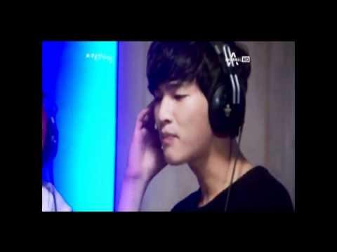[Full Audio] Stand Up-M2 Junior