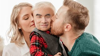 The Try Guys Photoshop Pranks Pt. 2 Worst Nightmares