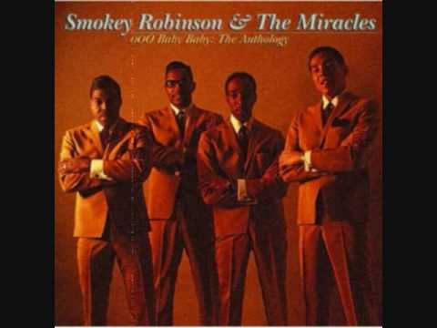The Tracks of My Tears  Smokey Robinson and the Miracles.wmv