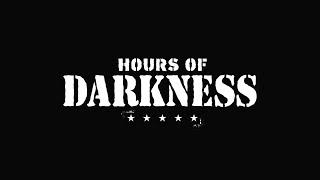 FAR CRY 5 - HOURS OF DARKNESS - ESCAPE - Final Video of this Series Part 17