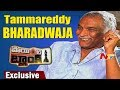 Point Blank  : Tammareddy Bharadwaja Exclusive Interview