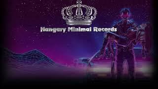 Diddy Dirty Money - Coming Home (Kutinnyo Bootleg)