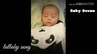 Lullaby Good Night   Lullabies For Babies To Go To Sleep   Baby Song Sleep