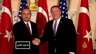 تهديد تركي لأكراد شمالي العراق.. الدوافع والتأثيرات      -