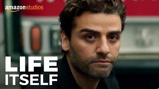 Life Itself - Audience Reactions HD