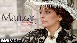 Manzar – Rana Shaad – GSK