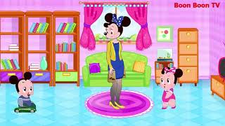 Mickey Mouse Clubhouse Disney Junior - Mickey Mouse Clubhouse Disney Junior Funny Cartoons   # 34