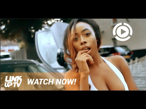 Lotto Boyzz - Hitlist [Official Video] @LottoBoyzz_ | Link Up TV