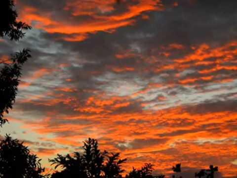 Baixar Capital Inicial -  Sol Entre Nuvens