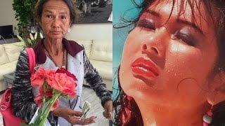 Kim Ngân - Tình Khúc Buồn của một kiều nữ Bolsa