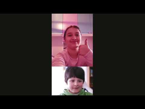 Video Aiello Primaria 2020 04 18 at 13 30 18