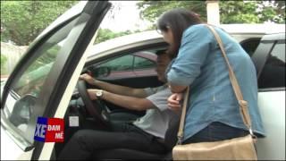 Ý kiến khách hàng xung quanh lỗi động cơ của xe Mazda3 AN