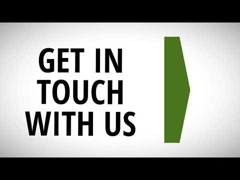 Techpro Digital Marketing Agency Washington DC