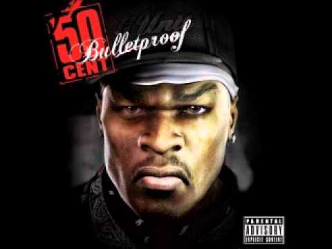50 Cent- I Warned You!