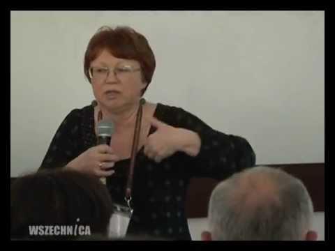 Znaczenie Dzieciństwa w Życiu Człowieka, prof. Brzezińska | Wykłady od MagWords