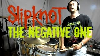 slipknot-the-negative-one-josh-steffen.jpg