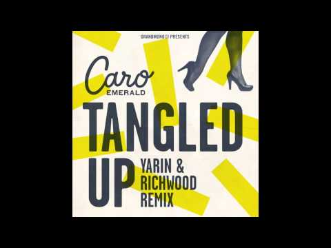Tangled Up (Yarin & Richwood Remix) (Extended version)