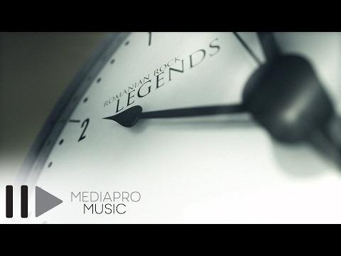 Holograf feat. Angela Gheorghiu - Nu mai e timp (teaser videoclip)