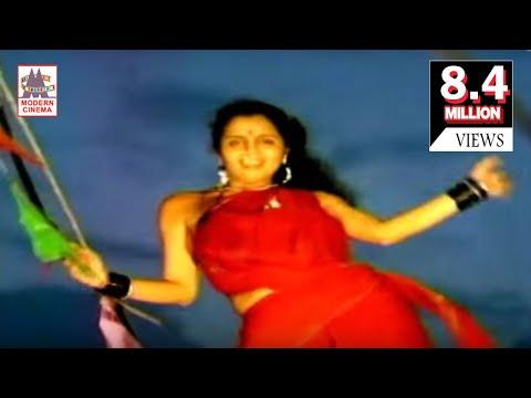 Nila Athu Vanathu Mela Song