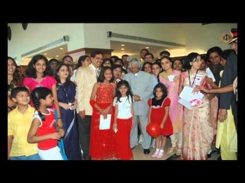 India's Best Private Cardiac Care hospital in Mumbai