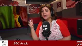 هل تفتح قضية نورا الباب أمام النساء في السودان للحديث عن الاغتصاب ...