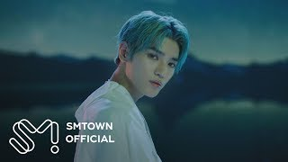 [STATION 3] TAEYONG 태용 'Long Flight' MV Teaser