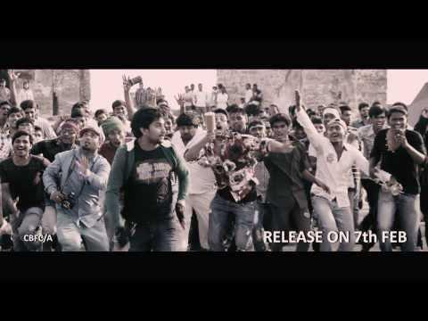 Paisa-Movie-New-Trailer