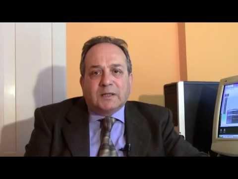 Artigianato - La norma sui gas fluorurati - 29 Aprile 2013